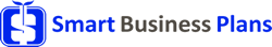 Smart Business Plans Logo