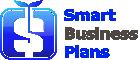 Smart Business Plans